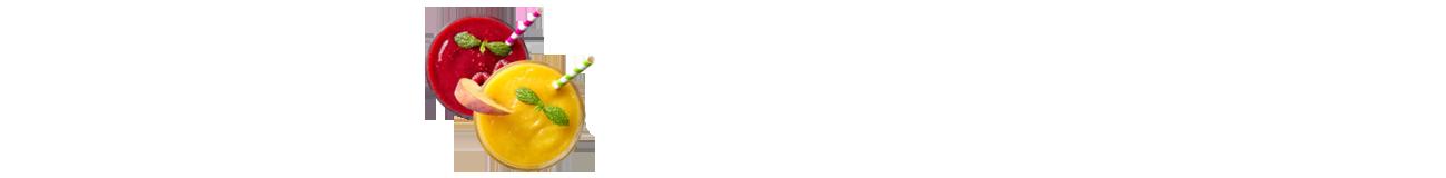 Smoothie Logo
