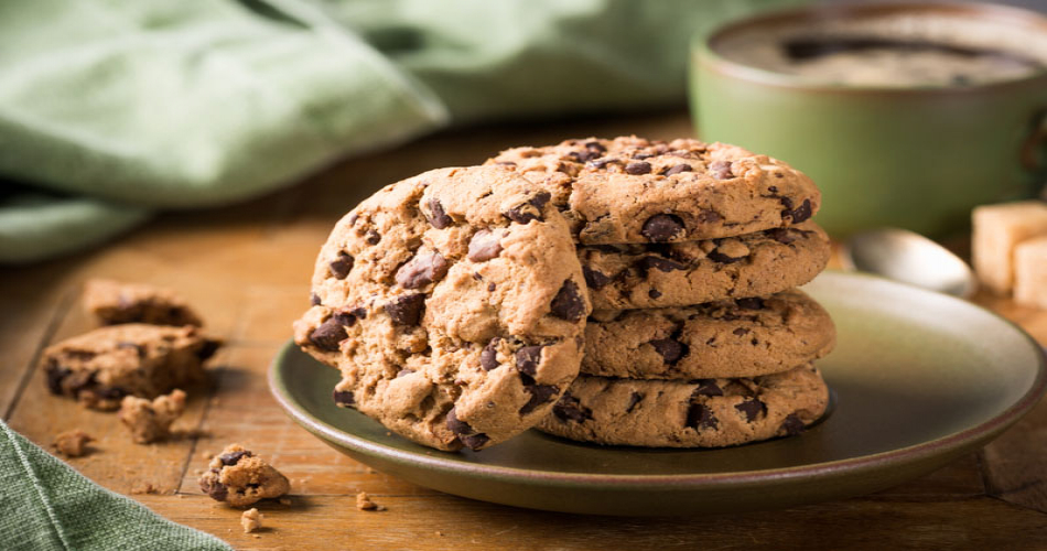 15 Interesting & Fun Facts About Cookies